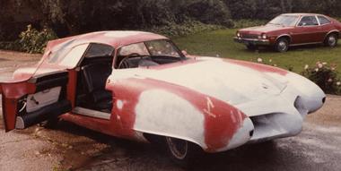 B.A.T. 7 pre-restoration