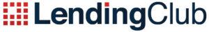 lending-club-logo