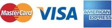 major-credit-card-logos-web-mc-visa-amex