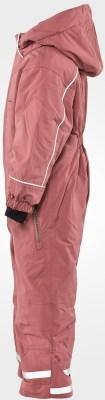 nap-outerwear-heather-i-lilac-ebbe-kids-sida