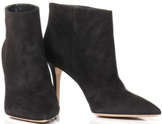 1485-gianvito-rossi-suede-point-toe-ankle-boots-for-women-4