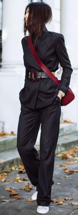 356fef3af22100eb7c47c16c34387bbf-pinstripe-suit-women-black-suit-women