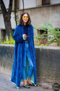 f24076f73047204ebd21279074fdb1ca-maxi-coat-minimal-fashion