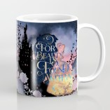 within104857-mugs