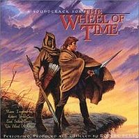 200px-a_soundtrack_for_the_wheel_of_time