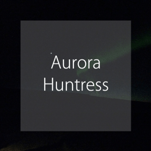 Aurora Borealis Hunting Tips