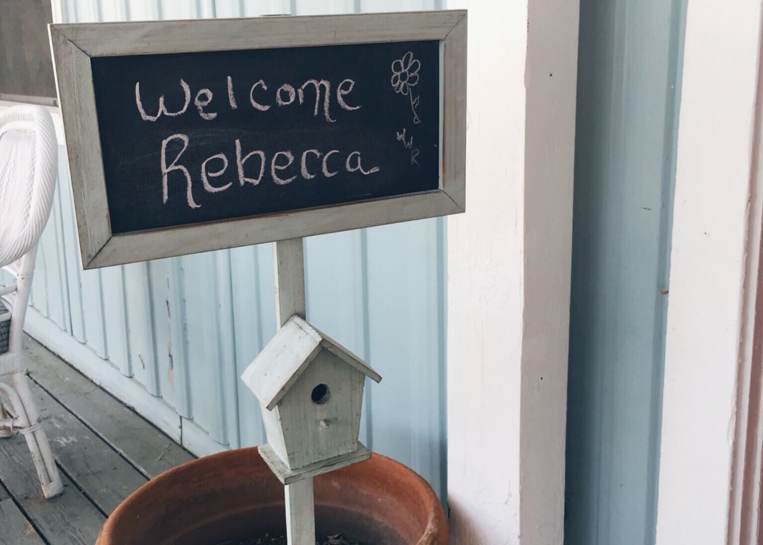 Be the Best Airbnb Guest - Moderately Adventurous