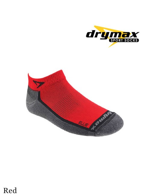 drymax ドライマックス
