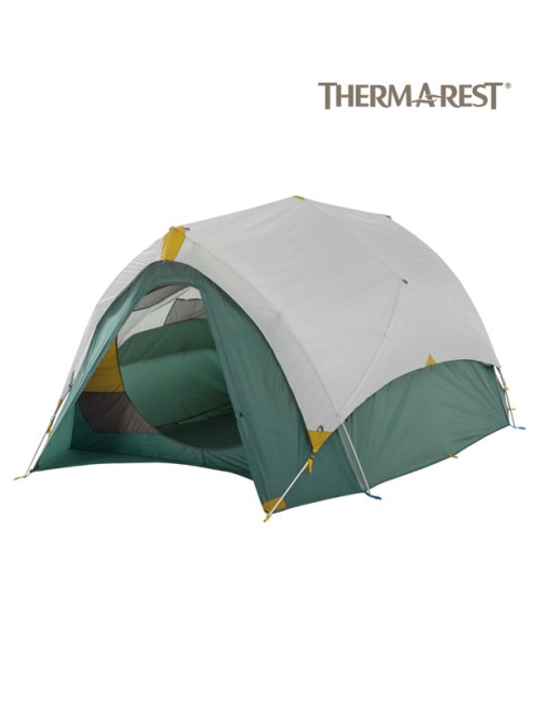 THERMAREST サーマレスト