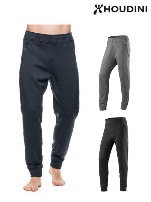 HOUDINI,フーディニ,M's Lodge Pants,メンズ ロッジパンツ