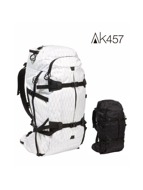 BURTON AK457,バートン,17/18モデル AK457 Guide Pack [31L] ,ガイドパック