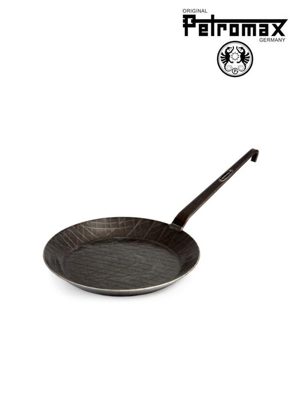 PETROMAX, ペトロマックス,シュミーデアイゼンフライパン 28cm