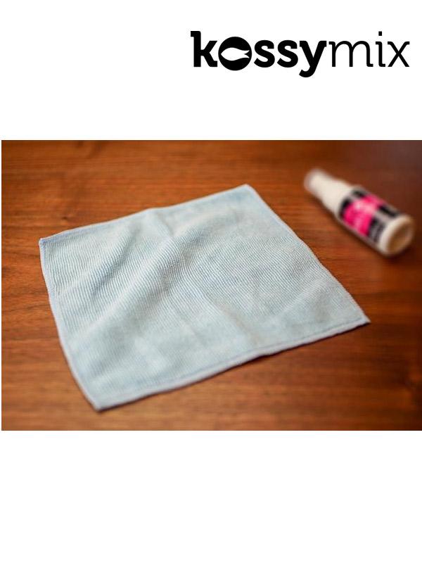 kossymix,コシミックス,Micro Cloth,マイクロクロス