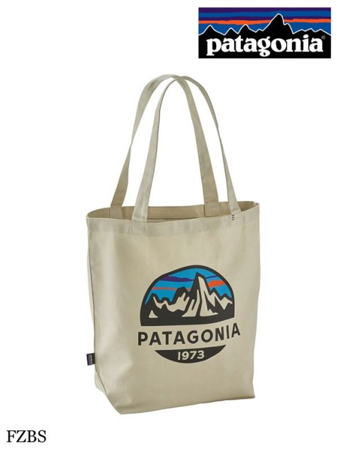 patagonia,パタゴニア,Market Tote #FZBS,マーケット・トート