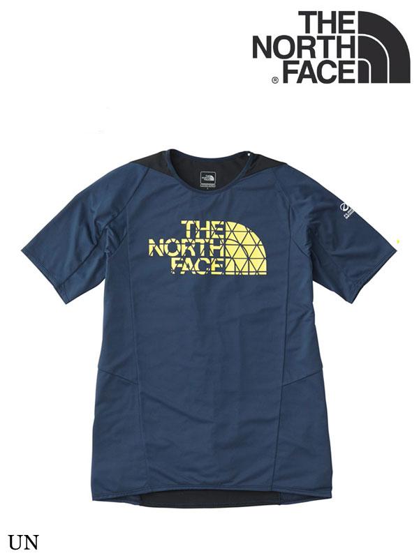 THE NORTH FACE,ノースフェイス ,S/S Better Than Naked Crew #UN,ショートスリーブベターザンネイキッドクルー(メンズ)