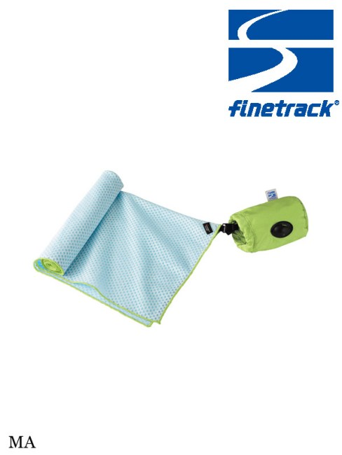 Finetrack,ナノタオル #MA,ファイントラック,ナノタオル MA