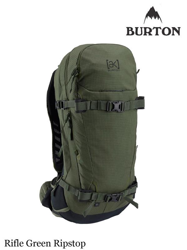 BURTON,バートン,バートン [ak] インクライン パック 20L,18春夏モデル [ak] Incline Pack 20L