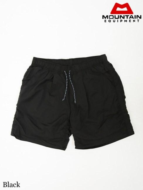 MOUNTAIN EQUIPMENT(Special Make UP Collection),Puckering Water Shorts ,マウンテンイクィップメント,パッカリング ウォーター ショーツ