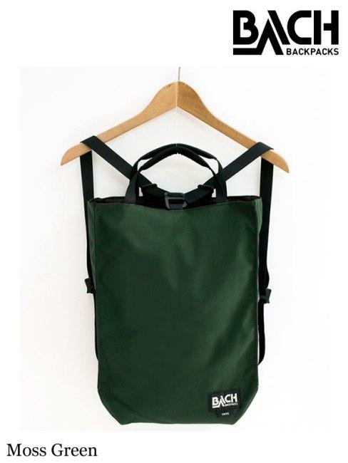 BACH ,バッハ ,COVE12 #Moss Green,コーブ12