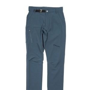 Crag Pant (Men) #Slate|Teton Bros. 入荷しました。