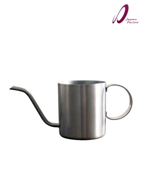One Drip Pote|PORLEX 再入荷しました。