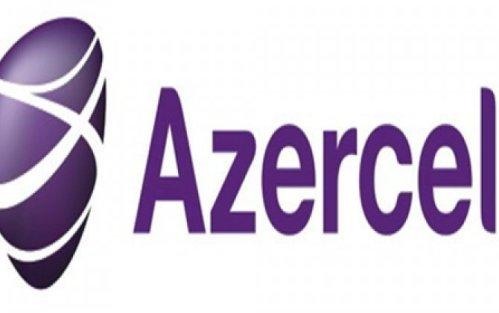 """""""Azercell Telekom""""a yeni prezident təyin olunub - FOTO"""