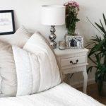 Schlafzimmer Einrichten Meine Ideen Fur Mobel Und Deko
