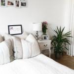 Schlafzimmer Ideen Modern Holz Caseconrad Com