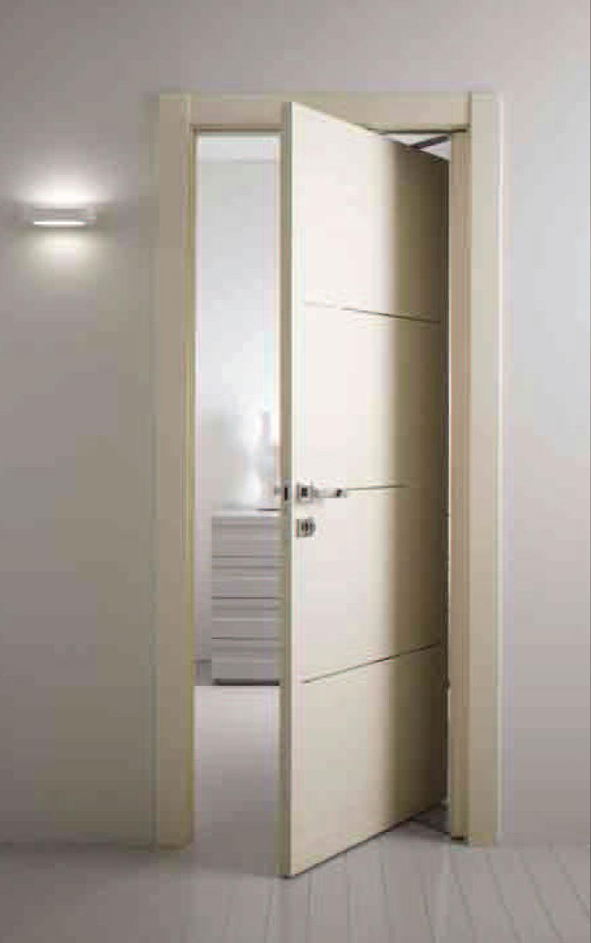 Modern Doors Toronto Modern Pivot Doors Modern Italian
