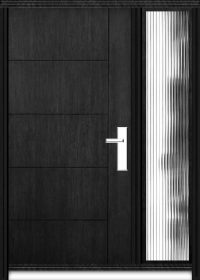 MasterGrain Collection Archives - Modern Doors