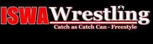 logo_ISWA