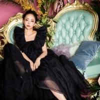 安室奈美恵25周年沖縄ライブのセトリやまとめ