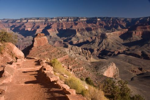 South_Kaibab_Trail_-_Grand_Canyon_12_(4089786814)