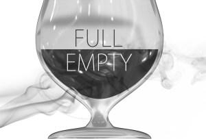 glasspessimism