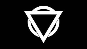 """Enter Shikari New Lyric/Official Video for New Single """"Radiate"""""""