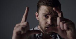 Justin Timberlake's Tunnel Vision Ban Lifted