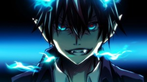 Blue Exorcist: What a Demonic Anime!