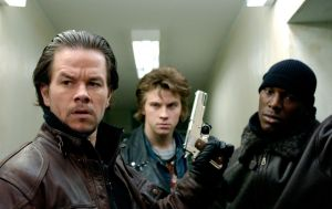 Four Brothers: Mark Wahlberg & Company Kill Thugs