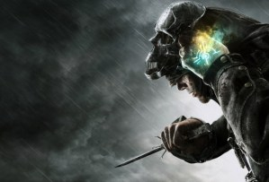 Dishonored: A First-Person Assassin's Creed