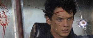 Odd Thomas: He Can See The Dead!