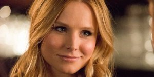 Veronica Mars: Back to Neptune