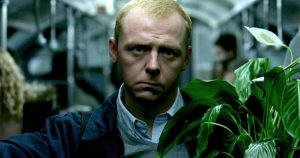 Hot Fuzz: All of These Murders and…Cultists?