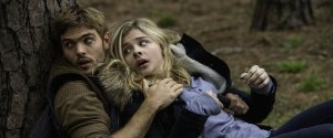 The 5th Wave: The Others Are Among Us