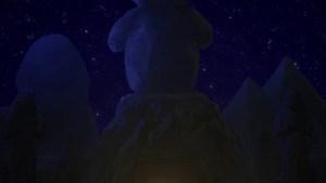 "Mau5trap Alert: BlackGummy Releases Trifecta EP ""Monolith"""