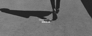 "Bring on the Wolf's Howl! First EP ""Chapter One"" From Enigmatic Howwler"