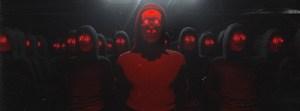 "Prepare for Landing…ATLiens Invade With ""Interstellar"" Ft. Sara Skinner"