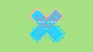 "After a Brief Break Between Releases, Paris and Simo Are Back and Ready to ""Fire Away"""
