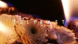 """TELYKast Seduces Your Emotions in """"Talk Again"""""""