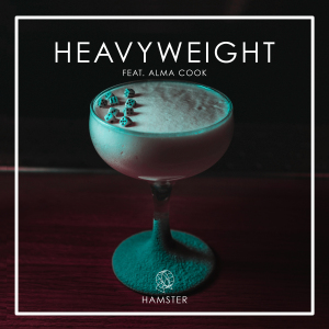 "Hamster Captures Us in the Story of the Hustle in ""Heavyweight"""