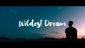 "Thomas Gold & Kosling Push Progressive House Back to the Forefront with ""Wildest Dream""."